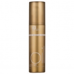 ID Hair Elements Golden Oil 100 ml