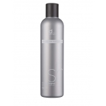 IdHAIR Elements Silver Shampoo for Blonde Hair 250 ml