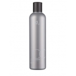 IdHAIR Elements Volume Booster Volumizing Conditioner 250 ml