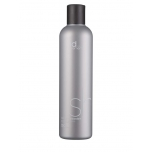 IdHAIR Elements Volume Booster Volumizing Shampoo 250 ml