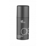 IdHAIR Elements Lockit Inplace Mega Strong Hairgel 100 ml