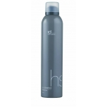 ID Hair Elements Lockit Inplace Mega Strong Hairspray 300 ml