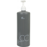 ID Hair Elements Repair Charger Healing Conditioner 1000 ml