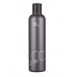 IdHAIR Elements Repair Charger Healing Conditioner 250 ml