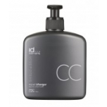IdHAIR Elements Repair Charger Healing Conditioner 500 ml