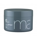 IdHAIR Elements Repair Charger Healing Mask 200 ml