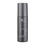 IdHAIR Elements Holdit Inplace Non Aerosol Hairspray 125 ml