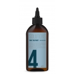 IdHAIR Solutions NO 4 toonik 200 ml