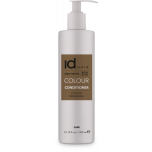 IdHAIR Xclusive Colour palsam 300 ml
