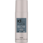 IdHAIR Xclusive BLOW Fiber Foam vaht 200 ml