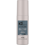 IdHAIR Xclusive BLOW Heat Shield kuumakaitse 125 ml