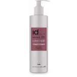 IdHAIR Xclusive Long Hair Conditioner palsam 300 ml
