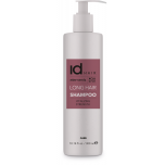 IdHAIR Xclusive Long Hair šampoon 300 ml