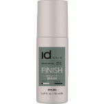 IdHAIR Xclusive FINISH Miracle Serum läikeseerum 50 ml