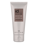 IdHAIR Xclusive Moisture Leave in Conditioning niisutav kreem 150 ml