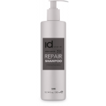 IdHAIR Xclusive Repair šampoon 300 ml