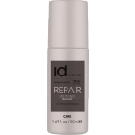 IdHAIR Xclusive Repair Split End eliksiir 50 ml