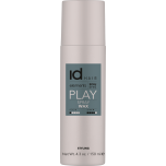 IdHAIR Xclusive PLAY Spray Wax pihustatav vaha 150 ml