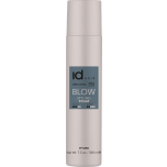 IdHAIR Xclusive BLOW Styling Foam soenguvaht 300 ml