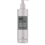 IdHAIR Xclusive Volume palsam 300 ml