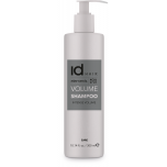 IdHAIR Xclusive Volume šampoon 300 ml
