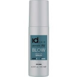 IdHAIR Xclusive BLOW Beach Spray soolavee sprei 125 ml