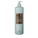 IdHAIR Xclusive Colour šampoon 1000 ml