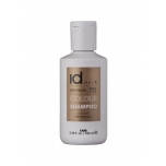 IdHAIR Xclusive Colour šampoon 100 ml