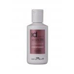 IdHAIR Xclusive Long Hair Conditioner palsam 100 ml