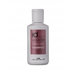 IdHAIR Xclusive Long Hair šampoon 100 ml
