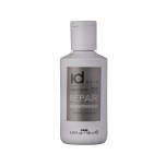 IdHAIR Xclusive Repair palsam 100 ml