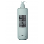 IdHAIR Xclusive Repair šampoon 1000 ml
