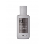 IdHAIR Xclusive Repair šampoon 100 ml
