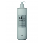 IdHAIR Xclusive Volume palsam 1000 ml
