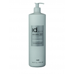 IdHAIR Xclusive Volume šampoon 1000 ml