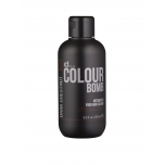 IdHAIR Colour Bomb Dark Chestnut 571 250 ml