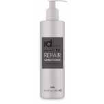 IdHAIR Xclusive Repair palsam 300 ml