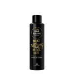 FOUR REASONS Black Edition Invisible Dry Shampoo 250 ml