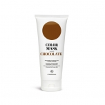 FOUR REASONS color mask Chocolate 200 ml
