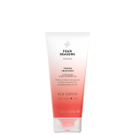 Four Reasons Color Mask Red Copper– Hooldav ja tooniv juuksemask värvitud juustele 200ml
