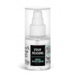 FOUR REASONS Argan Beauty Serum 75 ml