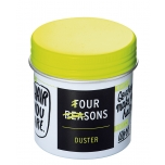 FOUR REASONS Duster 10 g