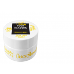 KC Professional FOUR REASON Cream Pomade 100 ml