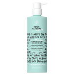 Four Reasons Original Ultra Moisture Conditioner- superniisutav palsam 500ml