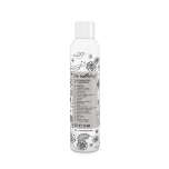 KC Professional No nothing Dry Shampoo kuivšampoon 250 ml