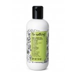 FOUR REASONS No nothing Repair Shampoo 300 ml
