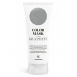 FOUR REASONS color mask Graphite 200 ml LÕPUMÜÜK!