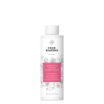 Four Reasons No Nothing Sensitive Color Conditioner - juuksevärvi kaitsev palsam 300 ml