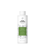 Four Reasons No Nothing Sensitive Volume Conditioner  – kohevust andev palsam 300 ml